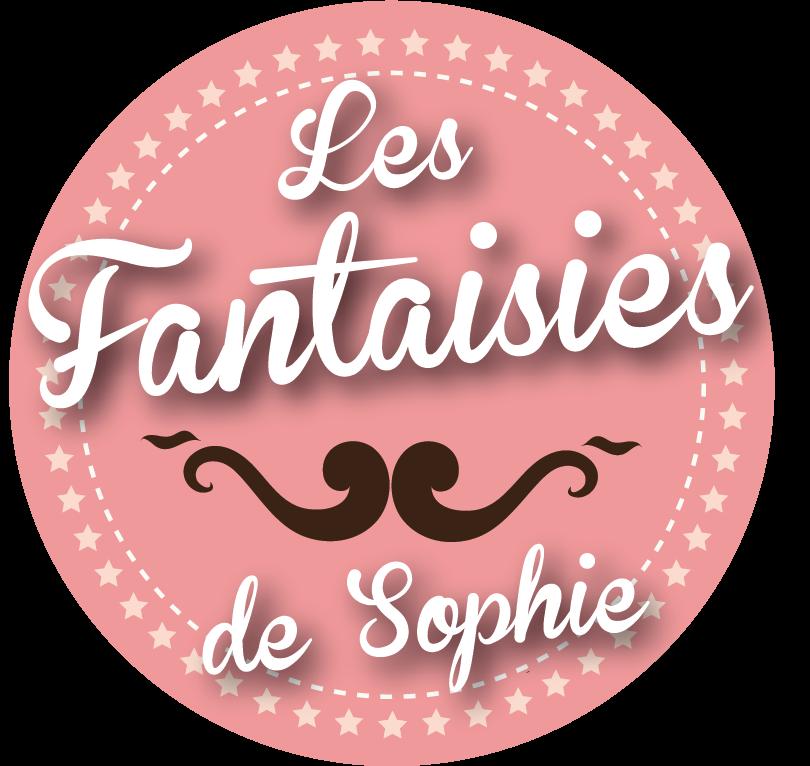 Les Fantaisies de Sophie