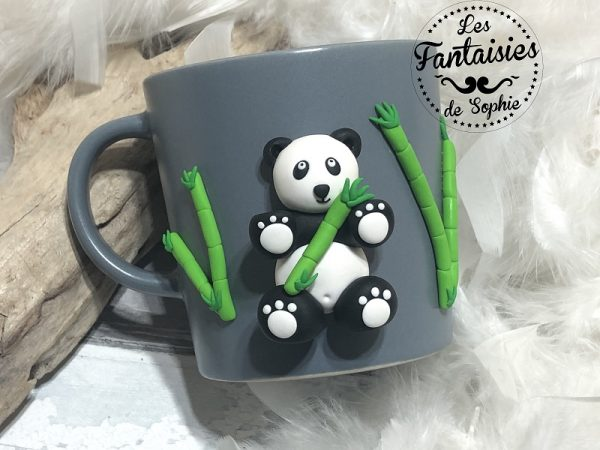 Tasses/Mugs