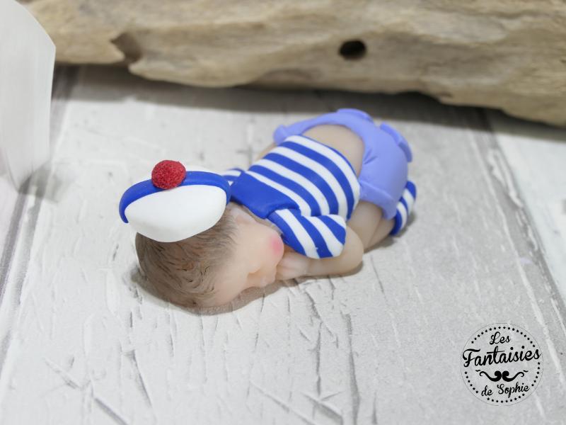 bebe marin