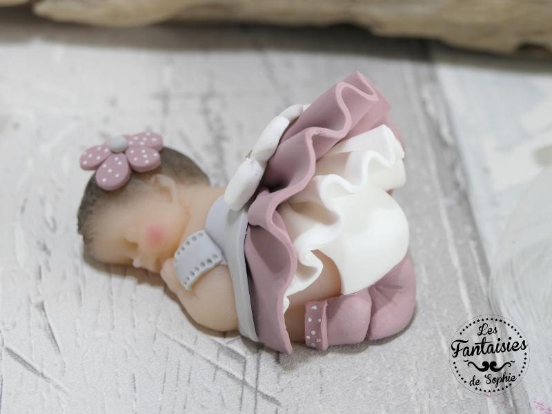 bebe rose antique