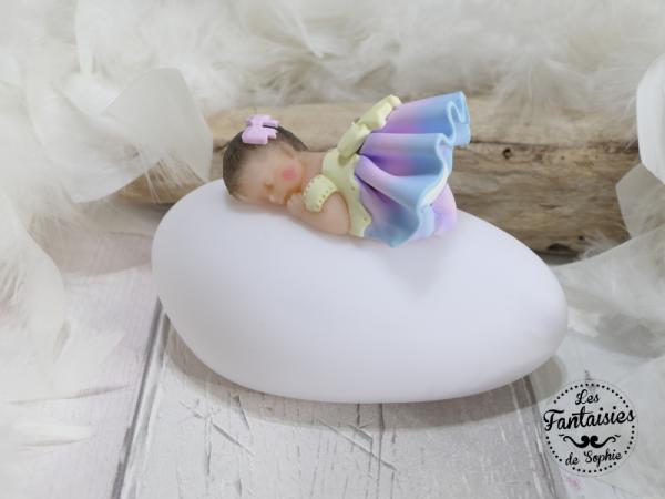 veilleuse bebe licorne